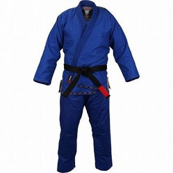 Gi Air 2014 Blue1