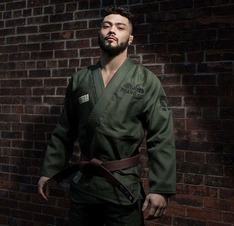 PACIFIC RIM ADULT GI green1