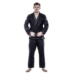 Hyperfly Icon Gi black 1