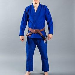 Athlete 4 375 Blue1