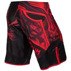 Gladiator 30 shorts blackred 3
