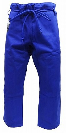 pants_cotton_wide_blue1