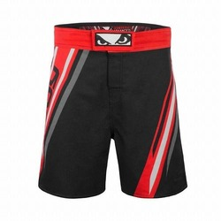 Pro_Series_Advanced_MMA_Shorts_blackred1