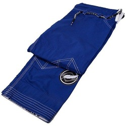 Elite Light 20 BJJ Gi blue 4