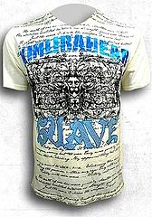 T-Shirt-Ricco Suave Rodriguez1