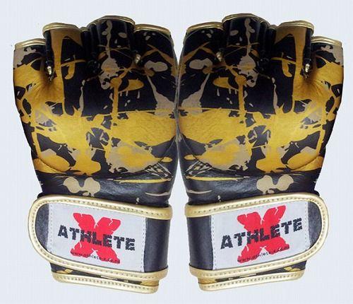 black-MMA_autumnGold