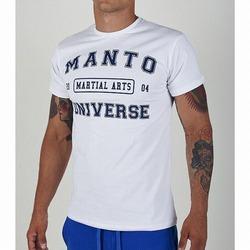 t-shirt UNIVERSE wt1