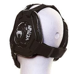 Wind Headgear3