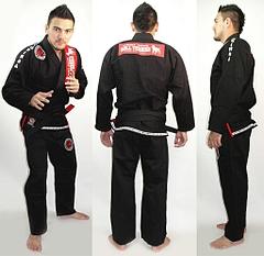 kimonocobrabk