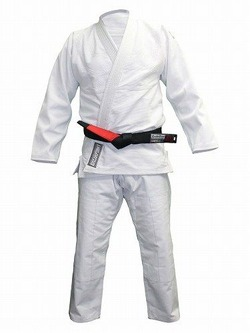 Break_Point_Jiu_Jitsu_Classic_Gi_White1