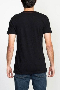 Ashbury_Balance_Box_TShirt_black3