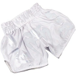 Bangkok_Inferno_Muay_Thai_Shorts_white_white1