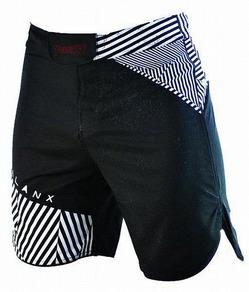 Shorts Chaos 1