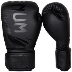 Challenger 30 Boxing Gloves blackblack 1