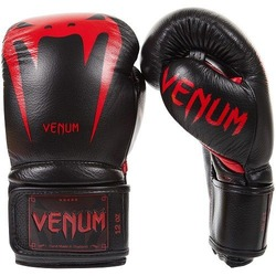 Giant 30 Boxing Gloves 1