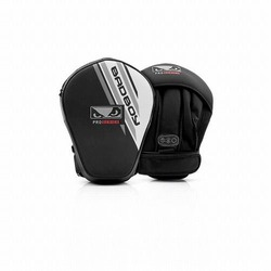 Pro Series Advanced Mini Focus Mitts