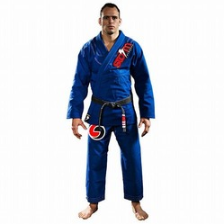 Gi Supreme Blue1