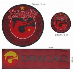 kit_combat_dragao_vinho