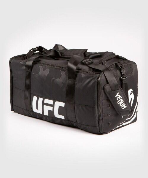 VNMUFC_Authentic_FightWeek_Gear_Bag_01