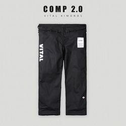 BATCH10 COMP20 BLACK 2