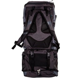 Challenger Xtream backpack greygrey 3