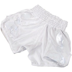 Bangkok_Inferno_Muay_Thai_Shorts_white_white2