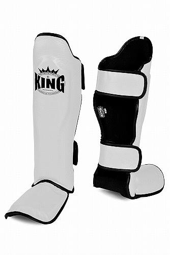King SGK 2