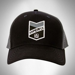 HYPERFLY_CAP_FRONT-CROP_copy_grande