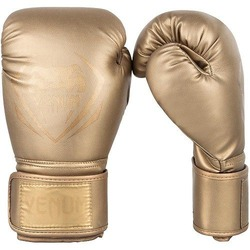 Contender Boxing Gloves goldgold 1