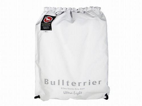 ultralightv3_bags