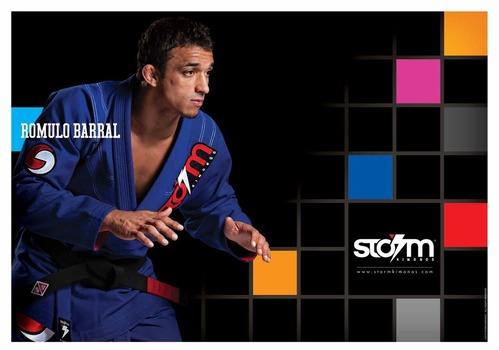 Page_4 BJJ_MAG_ADVERTS_Supreme