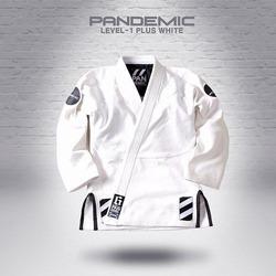 pandemic_level1_plus_white1