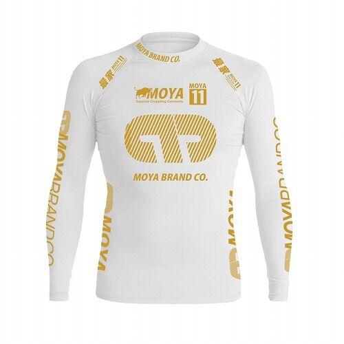 Rashguard_LS_moya_brand_long_sleeve_the_best_white_front