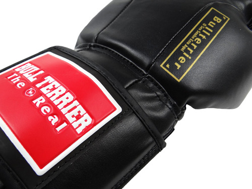 btboxingglove_training_blk_4