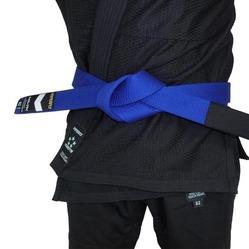 premium_blue_belt1