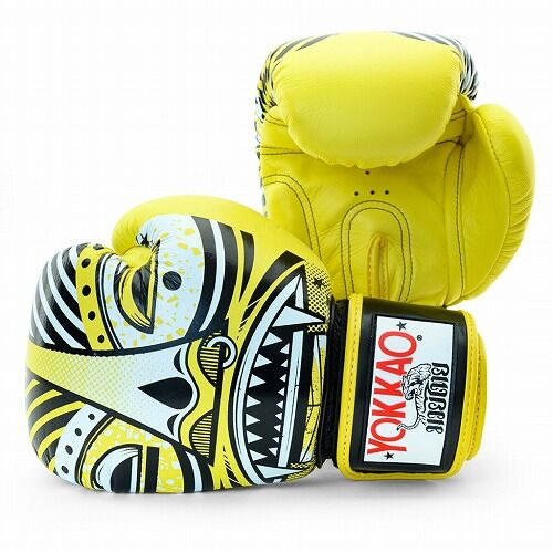 muay-thai-boxing-gloves-yokkao-mayan_1024x1024