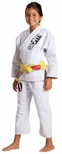 sk_scout_childrens_gi_2_jackets_white2
