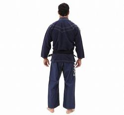 kimono-vulkan-vkn-pro-sv-azul-marinho-v2