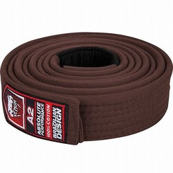 bjj_belts_brown_620