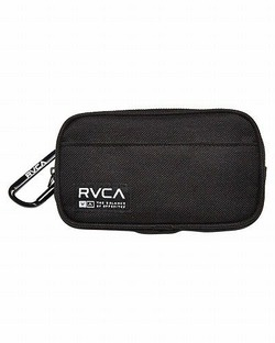 R353491ABLK-RVCA-1