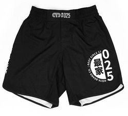 VICTOREM TRAINING SHORT1