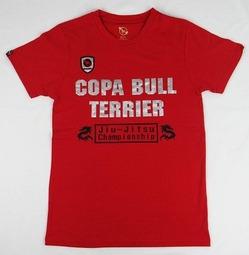 copabullterrier2016_Tshirts_red1