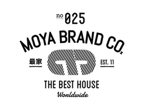 moyabrandlogo