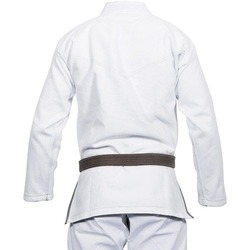 Elite Classic White 2