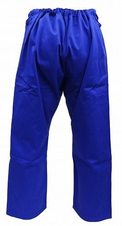 pants_cotton_wide_blue3