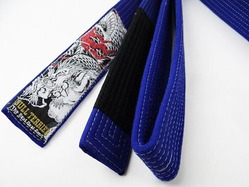 mushinbelt_blue_2