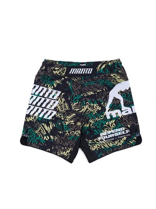 eng_pl_MANTO-fight-shorts-DISTORT-2259_2