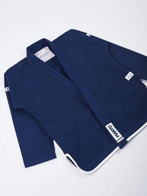 eng_pl_MANTO-RISE-BJJ-GI-navy-blue-2316_4