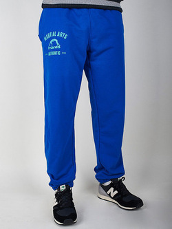 sweatpants-AUTHENTIC-blue-1