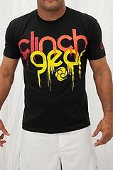 t-shirt_drip_black_front2